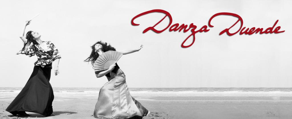 DanzaDuende_Logo