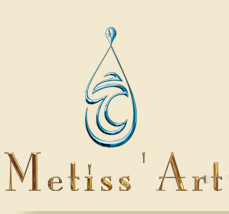 MetissArt_Logo