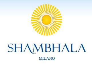 ShambhalaMilano_Logo