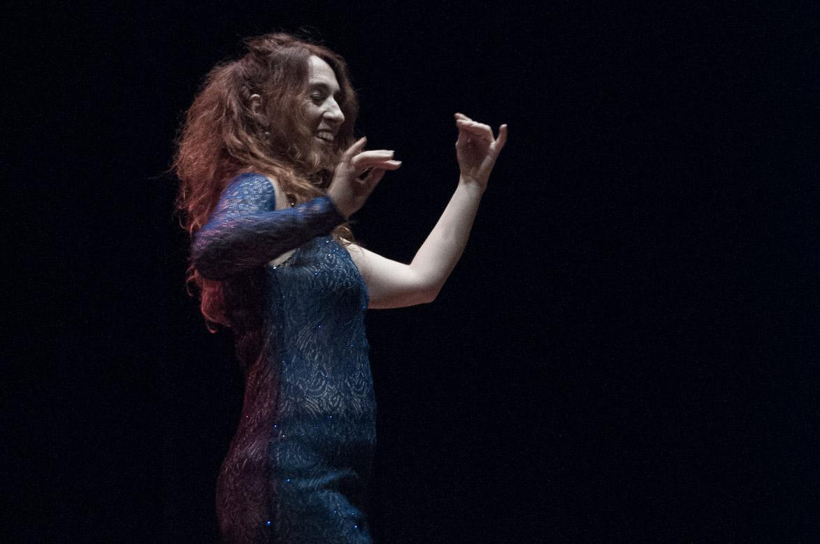 Alessandra Centonze